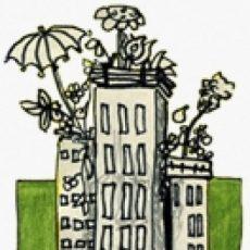 Balkongarten anlegen für Anfänger: Tricks zum Anbau von Gemüse und Kräuter auf dem Balkon