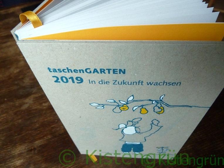 TaschenGarten2019
