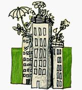 Logo Kistengrün Balkon-Garten-Blog